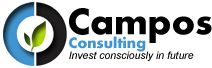 Campos Consulting